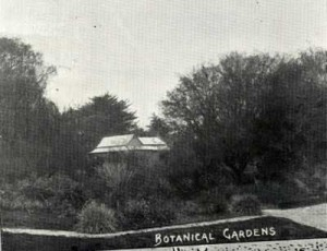 gardens_curators_house_1909