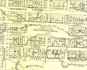 gardens_map_1856