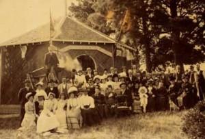 gardens_rotunda_1901