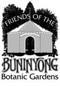 Friends of Buninyong Botanic Gardens