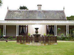 Barwon Grange1